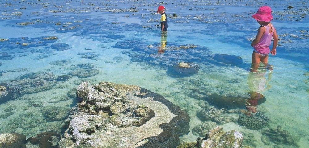 Kellys Beach Resort Image 3
