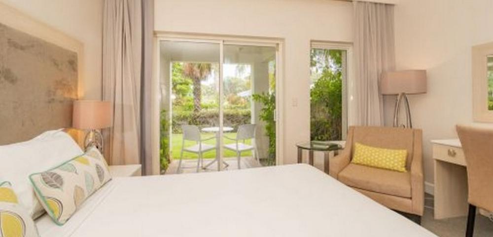 Joondalup Resort Image 3