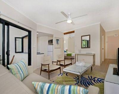 Freestyle Resort Port Douglas - Gallery Image