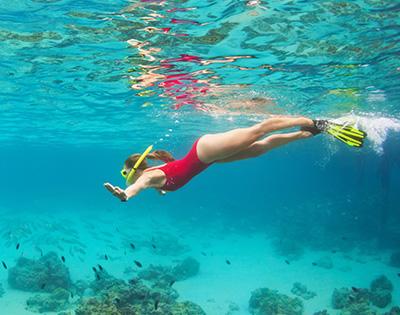 Rydges Esplanade Resort Cairns - Gallery Image