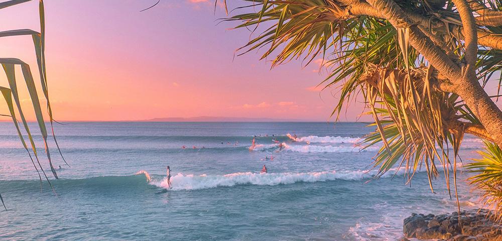 Noosa Blue Resort Image 4
