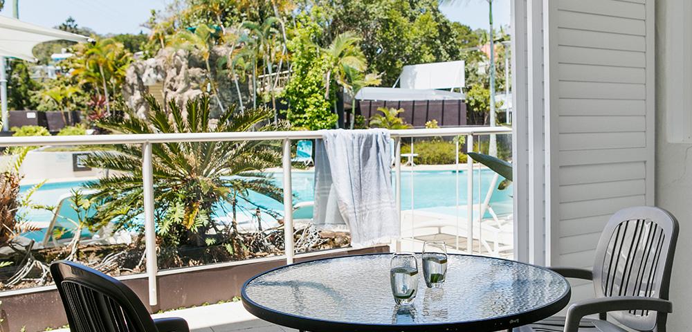 Noosa Blue Resort Image 3