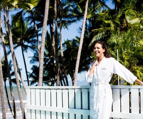 Alamanda Palm Cove by Lancemore Image 3