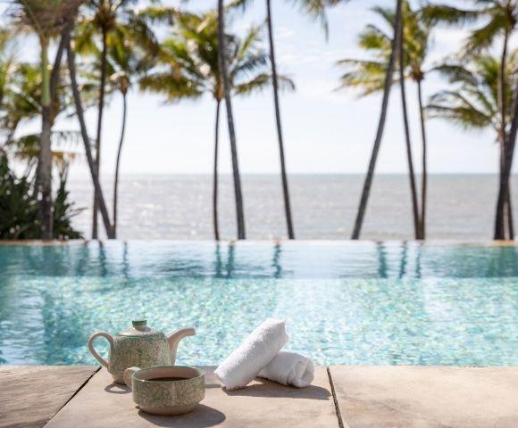 Alamanda Palm Cove by Lancemore Main Image