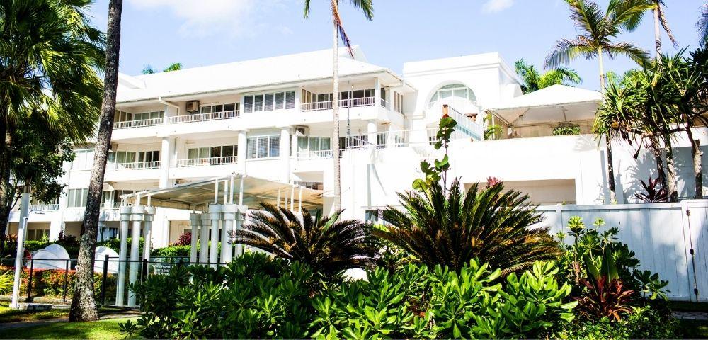 Alamanda Palm Cove by Lancemore - Gallery Image