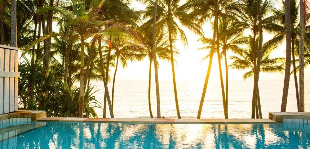 Alamanda Palm Cove by Lancemore - Hero Image