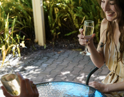 Stay Margaret River - Gallery Image