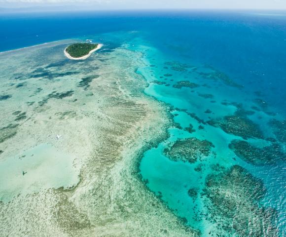 Escape To Cairns Image 4