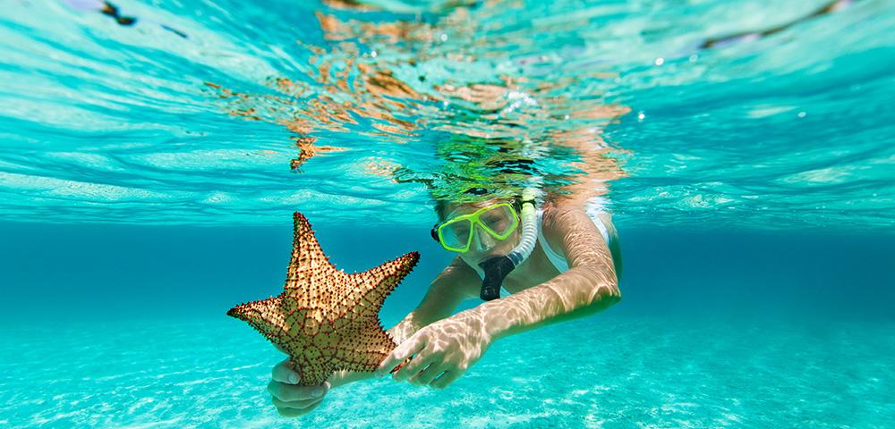 Crystalbrook Riley, a Cairns Luxury Resort - Gallery Image