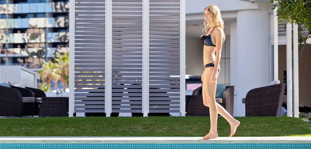 Hilton Surfers Paradise Hotel & Residences Image 3