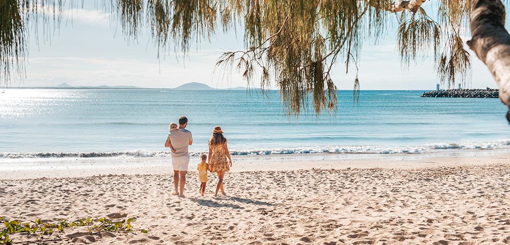 Sand Dunes Resort Main Image