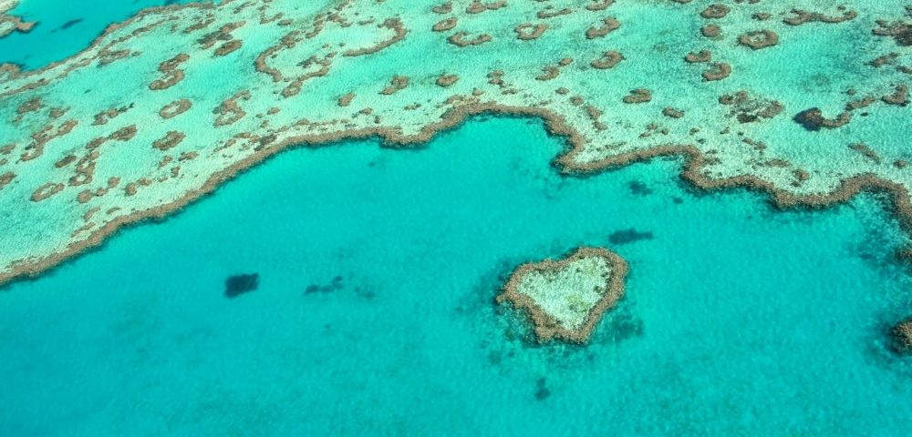 Mirage Whitsundays Image 2