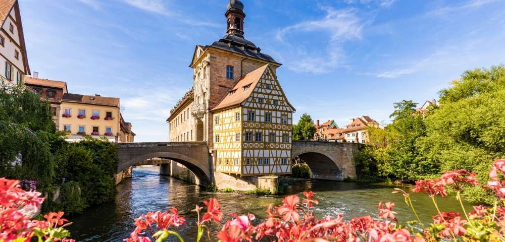 Bucket List Rivers of Europe