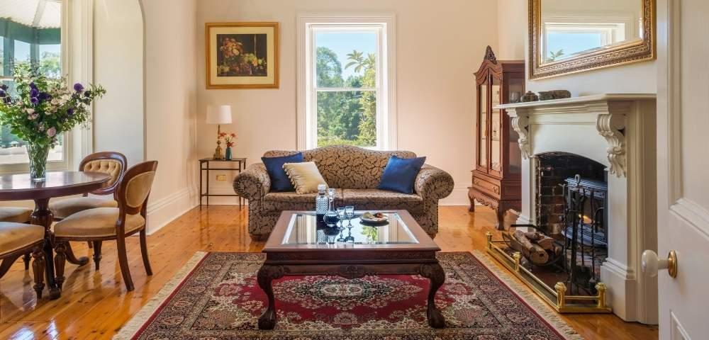 Barossa Shiraz Estate Image 3
