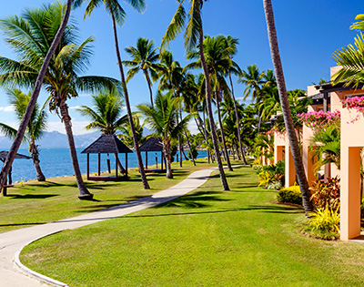 Sheraton Fiji Resort - Gallery Image