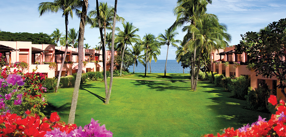Golfing bliss in tranquil Fiji Image 4