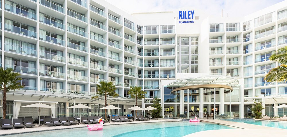 Riley, A Crystalbrook Collection Resort - Gallery Image