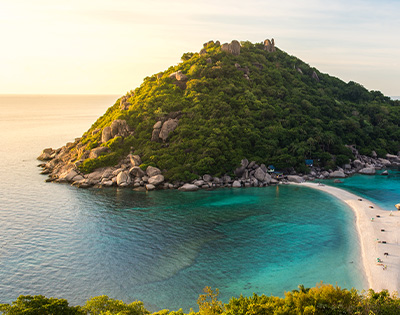 Thailand - Gallery Image