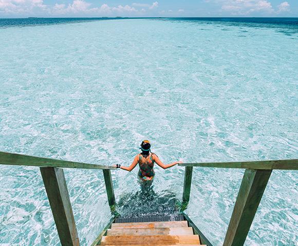 Maldives - Gallery Image