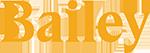Bailey, a Crystalbrook Collection Hotel, Cairns - Logo