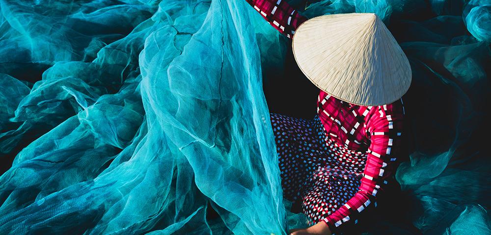 Voyage to Singapore, Bangkok & Vietnam Main Image
