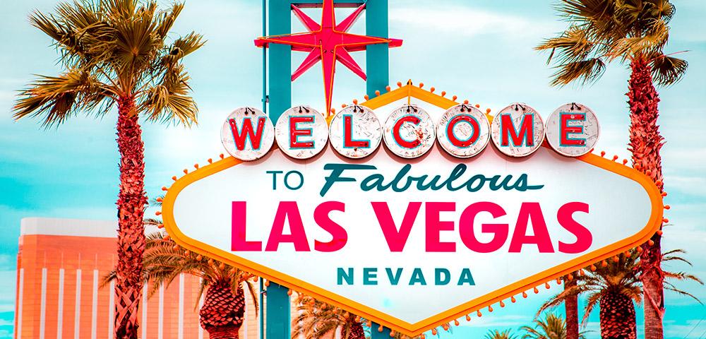 Experience Las Vegas, New York & the Bahamas Image 3