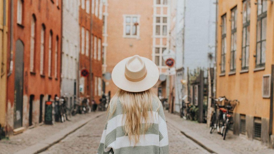 Copenhagen, Russia & The Baltic Cities - Hero Image