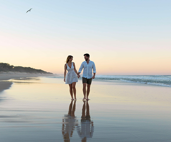 Sheraton Grand Mirage Gold Coast Image 4
