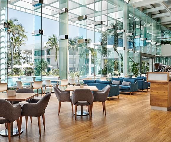 Sheraton Grand Mirage Gold Coast Image 3