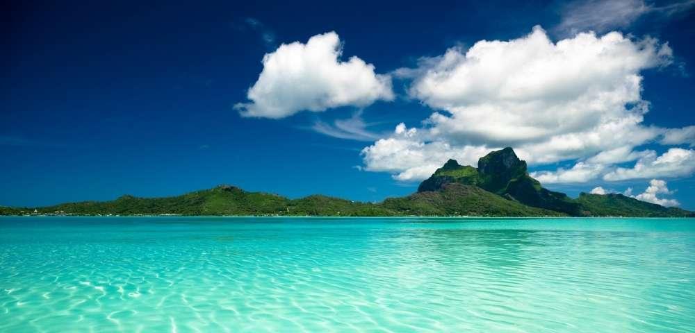 Quantum of the Seas – Brisbane to Hawaii in 2023 Image 1