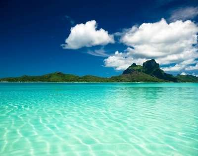 Quantum of the Seas – Brisbane to Hawaii in 2023 - Gallery Image