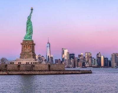 Experience Las Vegas, New York & the Bahamas in 2023 - Gallery Image