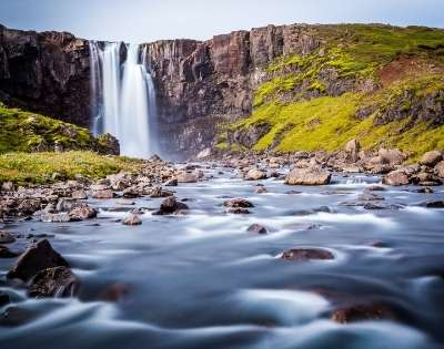 Ireland & Iceland Discovery - Gallery Image