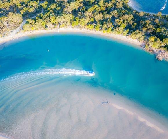 Noosa Blue Resort Main Image