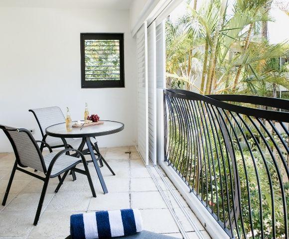 Noosa Blue Resort Image 1