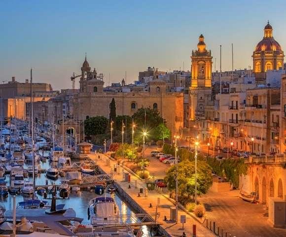 Luxury Mediterranean Explorer from Malta to Venice with Regent Seven Seas Image 3