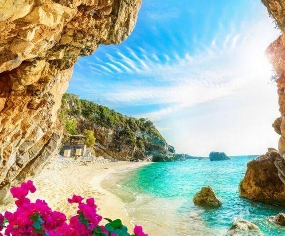 Treasures of Italy, Croatia & Greece Image 3