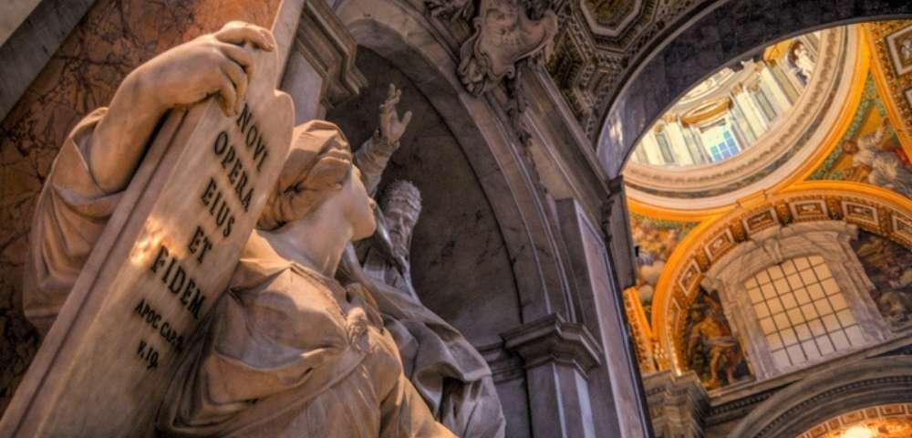 Treasures of Italy, Croatia & Greece Main Image