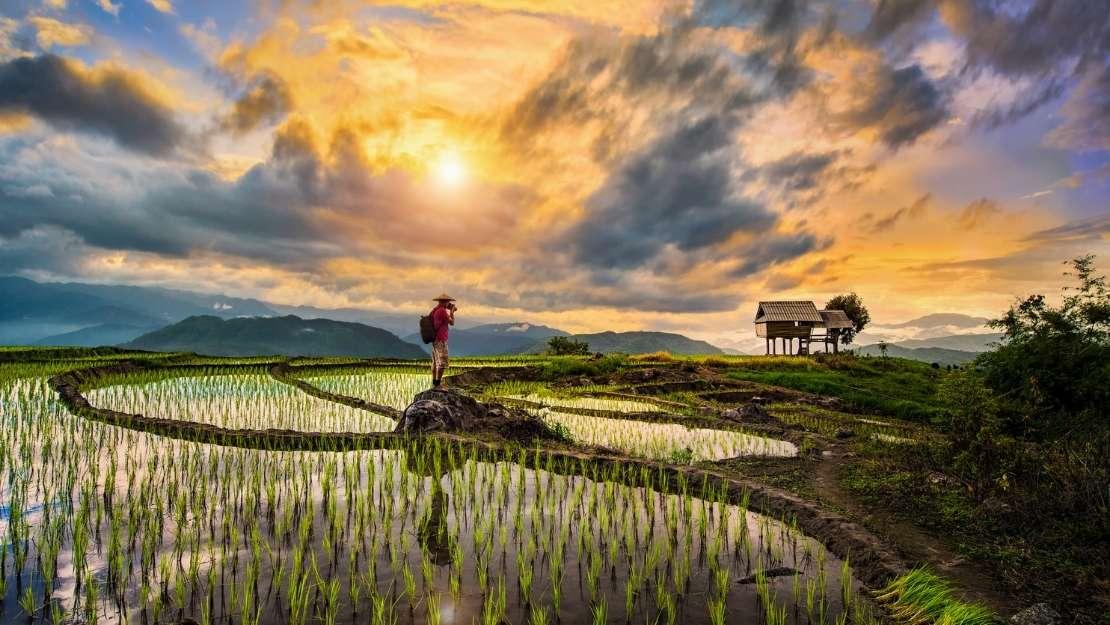 Captivating Thailand & Vietnam - Hero Image