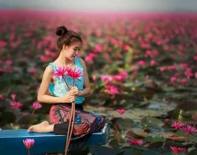 Captivating Thailand & Vietnam - Gallery Image