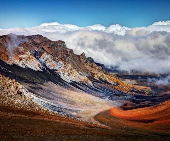2023 Hawaiian Islands Discovery Image 1