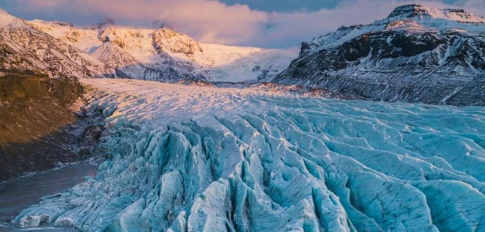 Ireland & Iceland Discovery Image 2