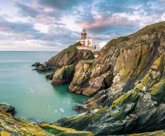 Ireland & Iceland Discovery Image 3