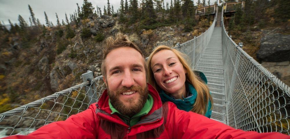 Majestic Canada & Alaska Discovery Image 3