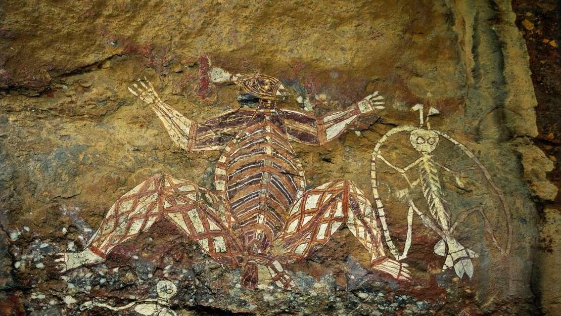 Australian Discovery | Kakadu, Kangaroo Island & Beyond - Hero Image
