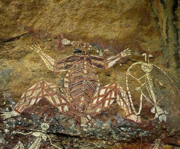 Australian Discovery | Kakadu, Kangaroo Island & Beyond Main Image