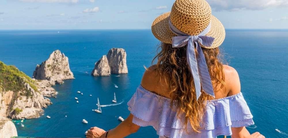 Grand Voyage Dubai to Barcelona in 2023 Main Image