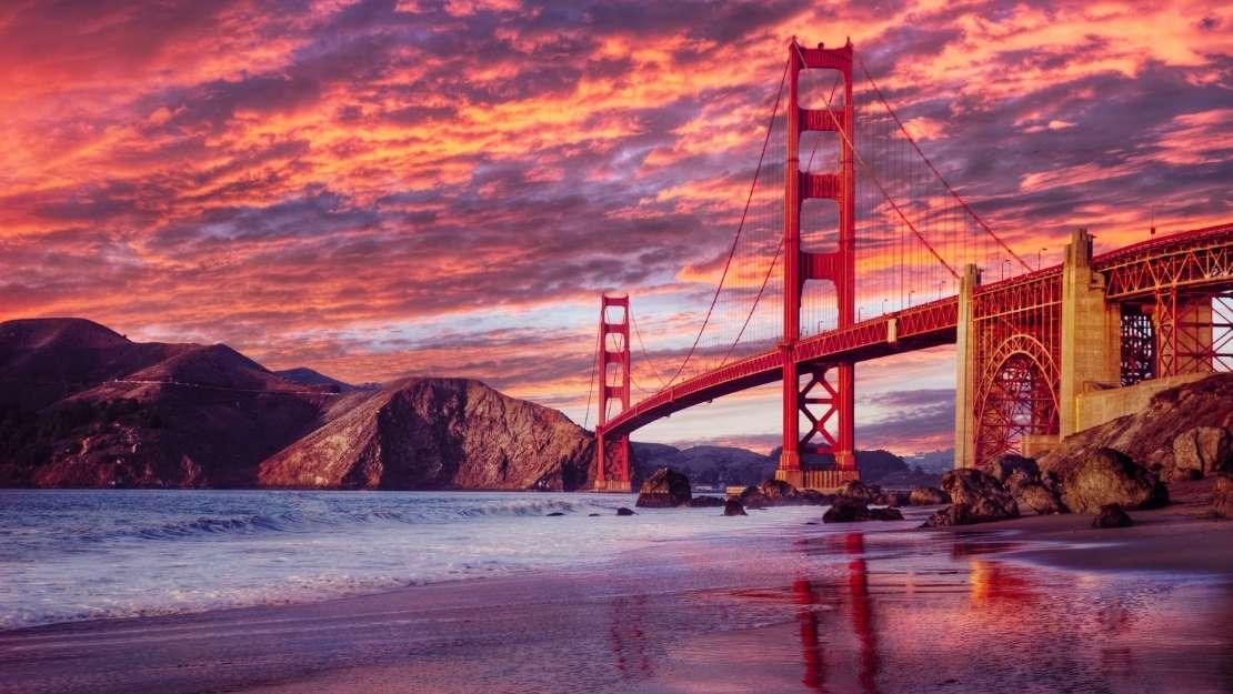 Grand Bridge to Bridge Adventure - Hero Image