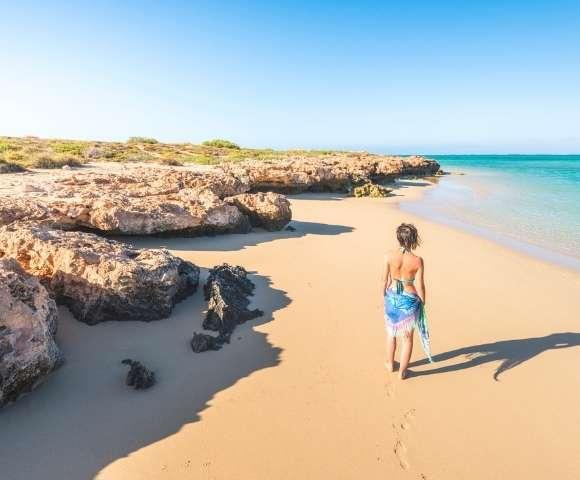Best of the Margaret River & Kimberley Coast Image 2