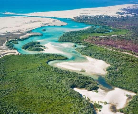 Best of the Margaret River & Kimberley Coast Image 3
